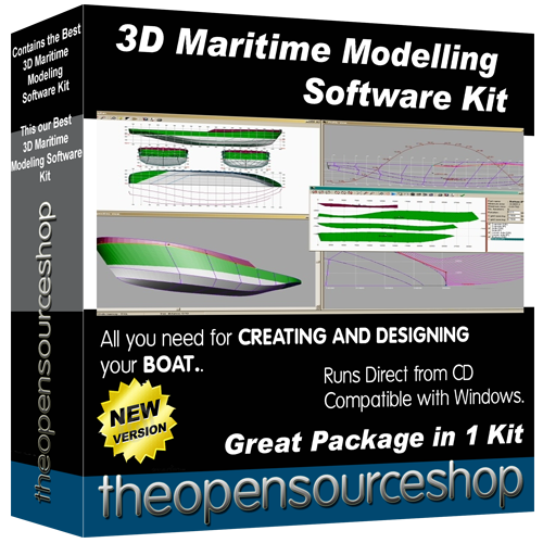 Professional design software 3d modelling kit learn how to for 3d store layout design software