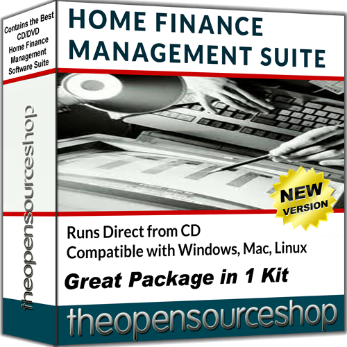 changing an accounting software package Indepenent sage 50 review   accounting software world  the rebranding of the peachtree and simply accounting lines for sage 50 does not mean simply a change.
